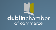 The Typing Department Typing Services Member of Dublin Chamber of Commerce