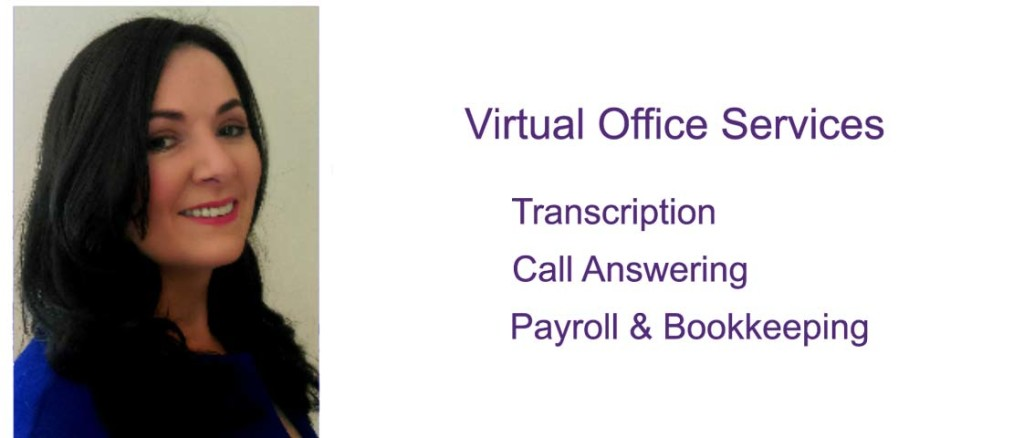 Catherine-Mc-Glew-The-Tying-Department-Virtual-Office-Solutions